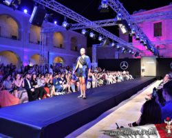 27 Mayo Malta Fashion Week (59)