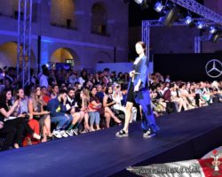 27 Mayo Malta Fashion Week (60)