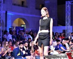 27 Mayo Malta Fashion Week (61)