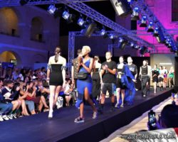 27 Mayo Malta Fashion Week (62)