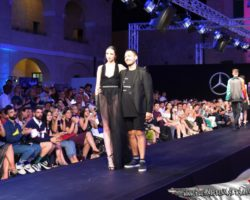 27 Mayo Malta Fashion Week (63)