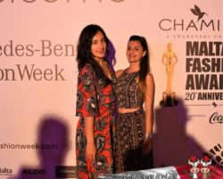 27 Mayo Malta Fashion Week (64)