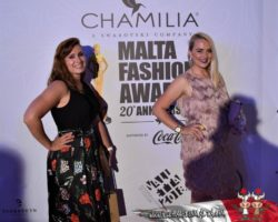 27 Mayo Malta Fashion Week (65)
