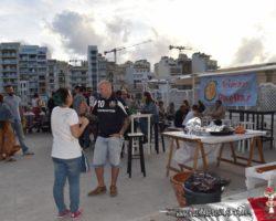 27 Octubre Vimar Melounge Malta (4)