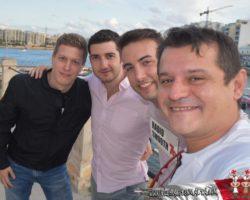 27 Octubre Vimar Melounge Malta (5)