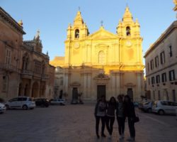 28 MARZO HAPPY BIRTHDAY, VALLETTA!!! 450 AÑOS (103)