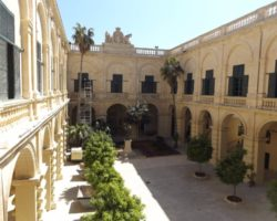 28 MARZO HAPPY BIRTHDAY, VALLETTA!!! 450 AÑOS (109)
