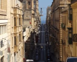 28 MARZO HAPPY BIRTHDAY, VALLETTA!!! 450 AÑOS (3)