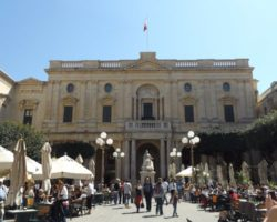28 MARZO HAPPY BIRTHDAY, VALLETTA!!! 450 AÑOS (32)