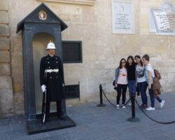 28 MARZO HAPPY BIRTHDAY, VALLETTA!!! 450 AÑOS (33)