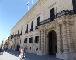 28 MARZO HAPPY BIRTHDAY, VALLETTA!!! 450 AÑOS (49)