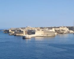 28 MARZO HAPPY BIRTHDAY, VALLETTA!!! 450 AÑOS (52)