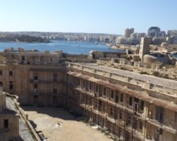 28 MARZO HAPPY BIRTHDAY, VALLETTA!!! 450 AÑOS (73)