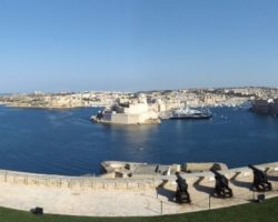 28 MARZO HAPPY BIRTHDAY, VALLETTA!!! 450 AÑOS (76)