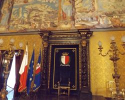 28 MARZO HAPPY BIRTHDAY, VALLETTA!!! 450 AÑOS (88)