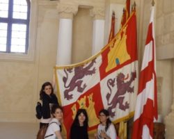 28 MARZO HAPPY BIRTHDAY, VALLETTA!!! 450 AÑOS (92)
