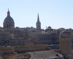 28 MARZO HAPPY BIRTHDAY, VALLETTA!!! 450 AÑOS (93)