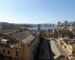 28 MARZO HAPPY BIRTHDAY, VALLETTA!!! 450 AÑOS (94)