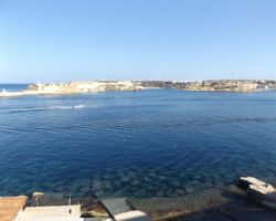 28 MARZO HAPPY BIRTHDAY, VALLETTA!!! 450 AÑOS (96)