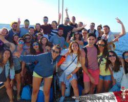 28 Mayo De crucerete por Gozo y Comino Malta (1)