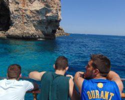 28 Mayo De crucerete por Gozo y Comino Malta (10)
