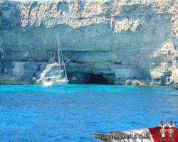 28 Mayo De crucerete por Gozo y Comino Malta (11)