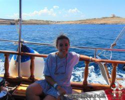 28 Mayo De crucerete por Gozo y Comino Malta (12)