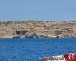 28 Mayo De crucerete por Gozo y Comino Malta (13)