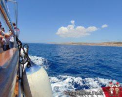 28 Mayo De crucerete por Gozo y Comino Malta (14)