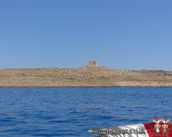 28 Mayo De crucerete por Gozo y Comino Malta (15)
