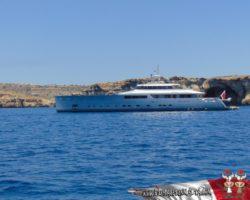 28 Mayo De crucerete por Gozo y Comino Malta (16)