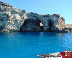 28 Mayo De crucerete por Gozo y Comino Malta (17)