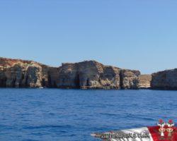 28 Mayo De crucerete por Gozo y Comino Malta (18)