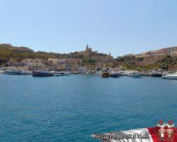 28 Mayo De crucerete por Gozo y Comino Malta (19)