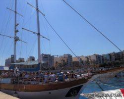 28 Mayo De crucerete por Gozo y Comino Malta (2)