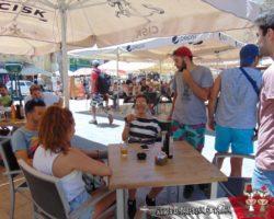 28 Mayo De crucerete por Gozo y Comino Malta (20)