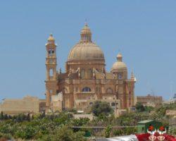 28 Mayo De crucerete por Gozo y Comino Malta (21)