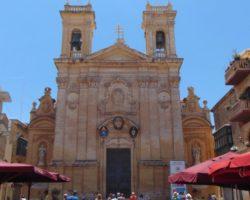 28 Mayo De crucerete por Gozo y Comino Malta (24)