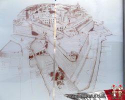 28 Mayo De crucerete por Gozo y Comino Malta (26)