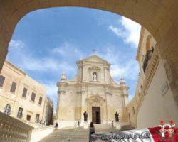 28 Mayo De crucerete por Gozo y Comino Malta (27)