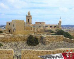 28 Mayo De crucerete por Gozo y Comino Malta (28)