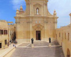 28 Mayo De crucerete por Gozo y Comino Malta (29)