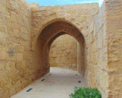 28 Mayo De crucerete por Gozo y Comino Malta (30)