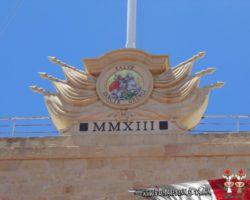 28 Mayo De crucerete por Gozo y Comino Malta (31)