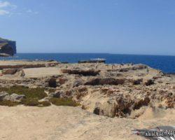 28 Mayo De crucerete por Gozo y Comino Malta (32)