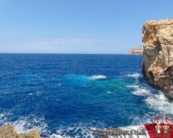 28 Mayo De crucerete por Gozo y Comino Malta (33)