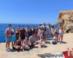 28 Mayo De crucerete por Gozo y Comino Malta (34)