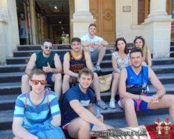 28 Mayo De crucerete por Gozo y Comino Malta (35)