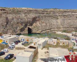 28 Mayo De crucerete por Gozo y Comino Malta (37)