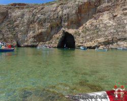 28 Mayo De crucerete por Gozo y Comino Malta (39)